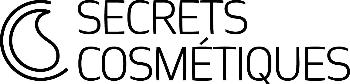 Secrets Cosmétiques